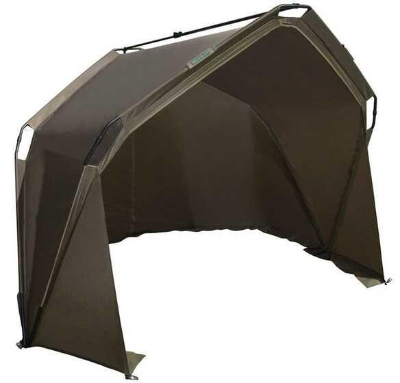 Korum Day Shelter