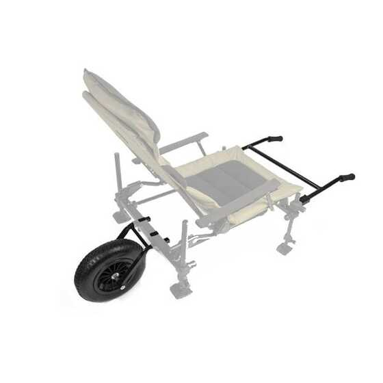 Korum Chair Barrow Kit