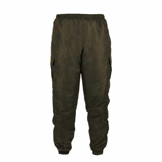 Avid Carp Pantaloni Combat