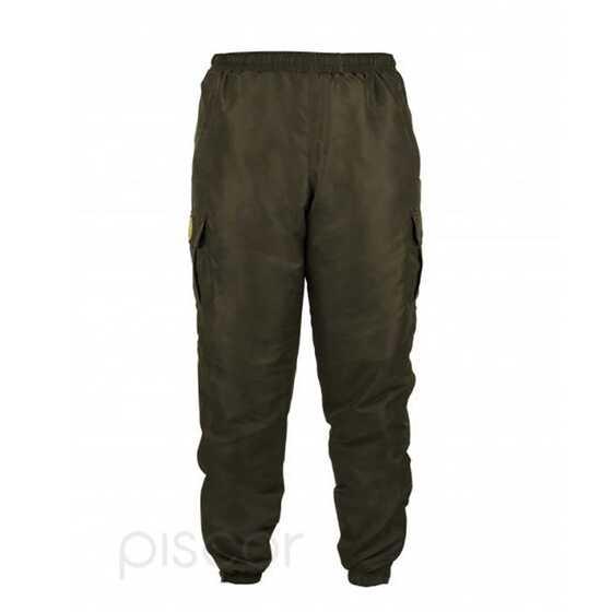 Avid Carp Pantalons Thermal Combat