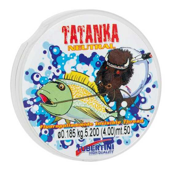 Tubertini Tatanka Surf