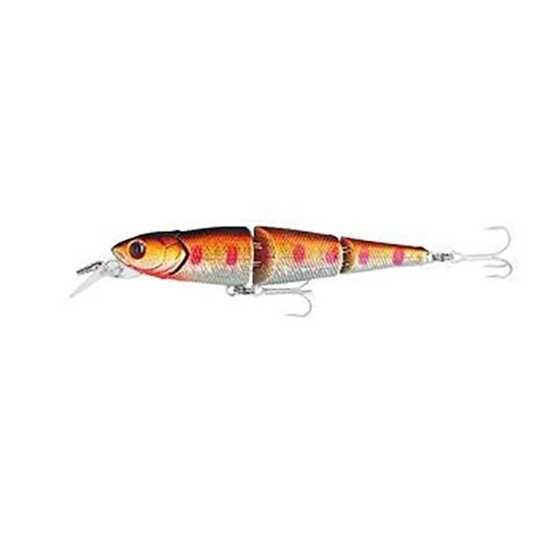 Seika Swimming Bait
