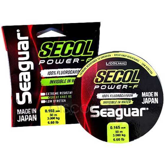 Colmic Seaguar Secol