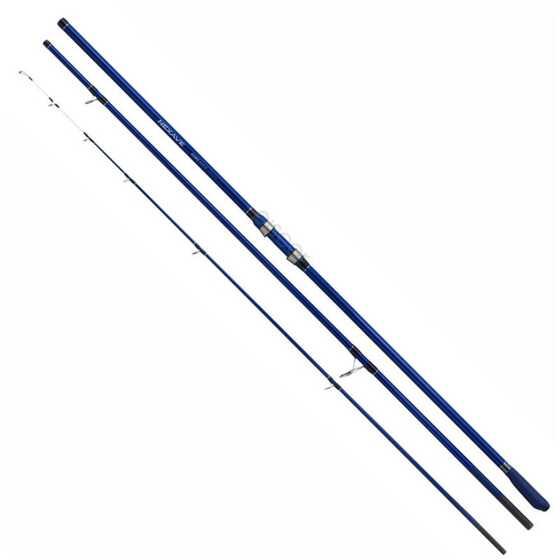 Shimano Nexave Tubular Tip - Solid Tip