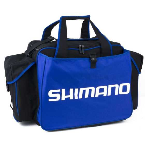 Shimano All-Round Dura Deluxe Carryall