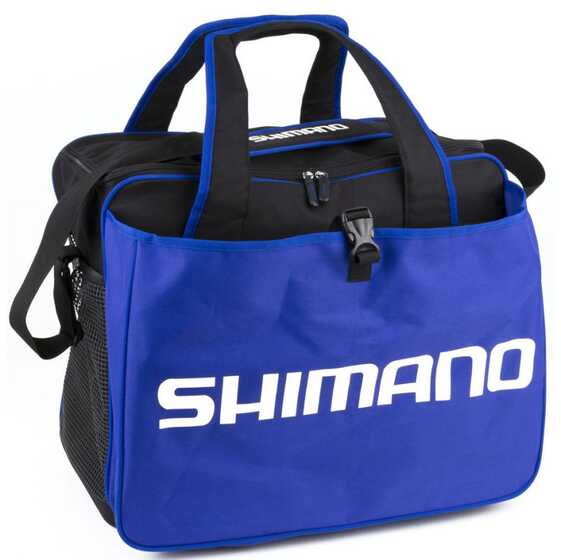 Shimano All-Round Dura Carryall