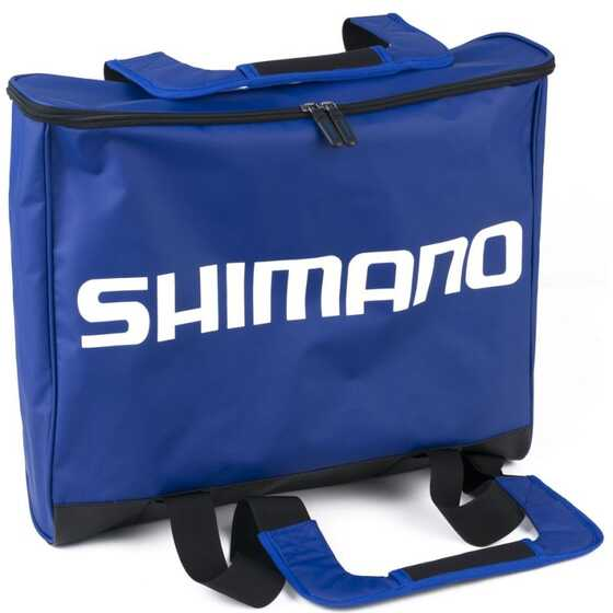 Shimano All-Round Net Bag