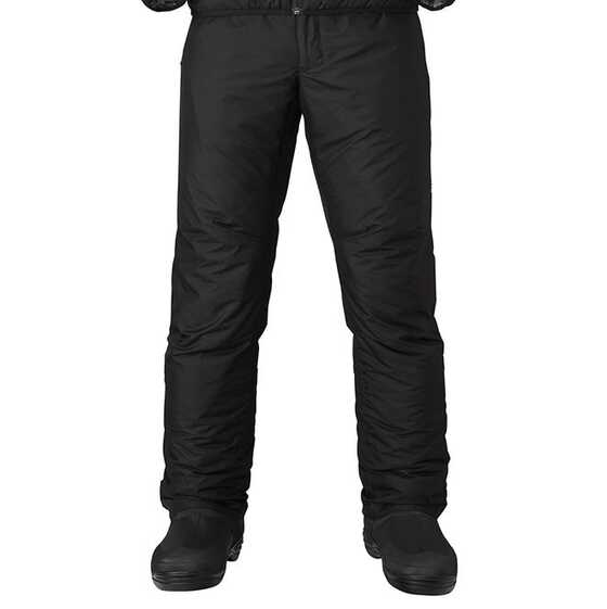 Shimano Pantalons Basic Insulation
