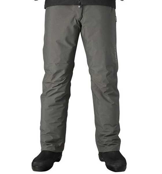 Shimano Pantalone Gore-Tex Basic Warm
