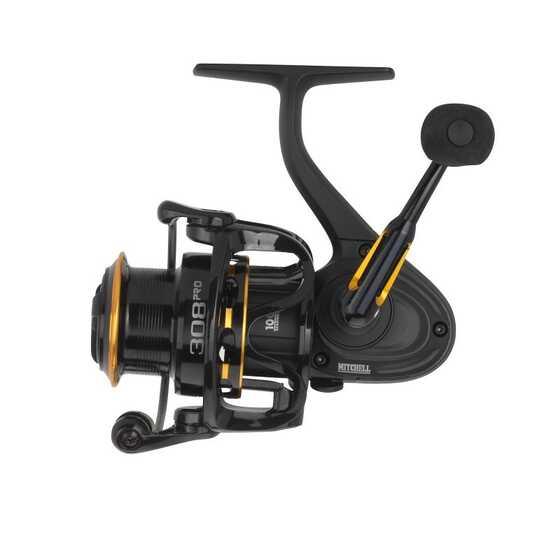 Mitchell 300 Pro Reel