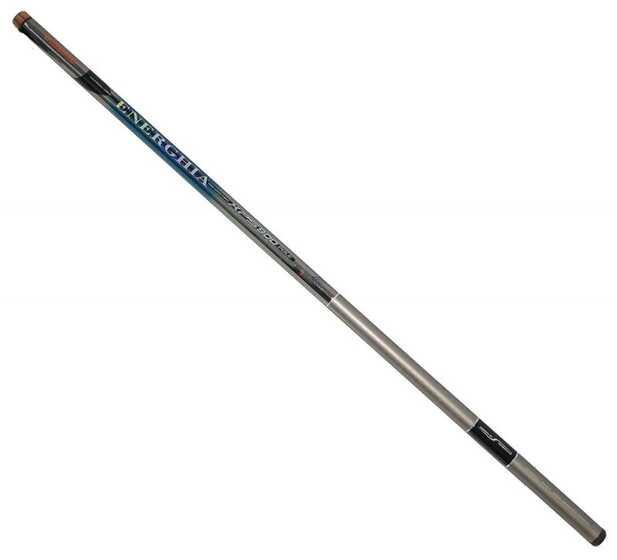 Trabucco Energhia XPS Pole
