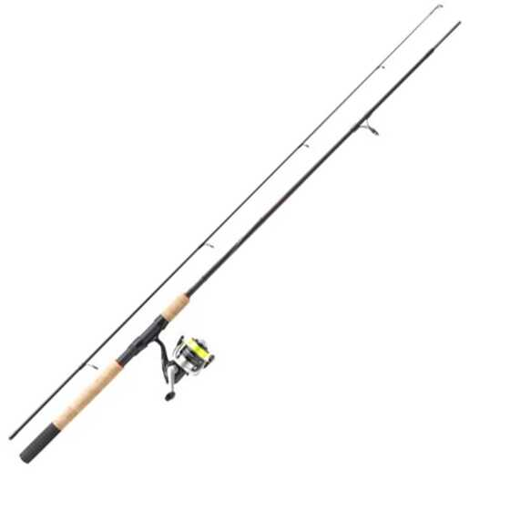 Mitchell Tanager R Lure