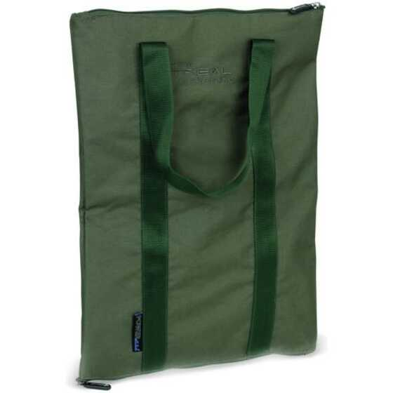 Shimano Tribal Airdry and Freezer Bag