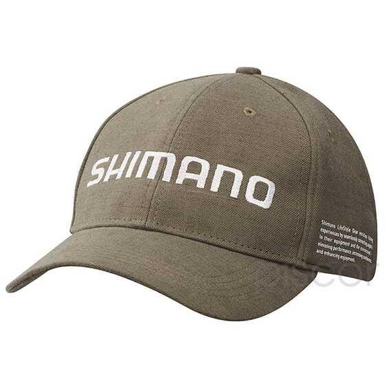 Shimano Sombrero Térmico