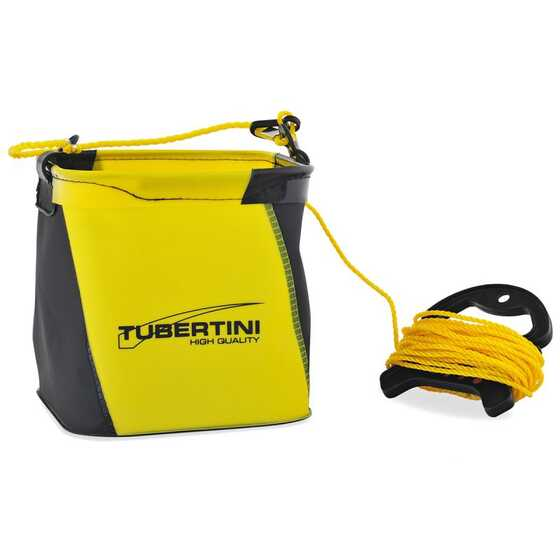 Tubertini Water Bucket Evo