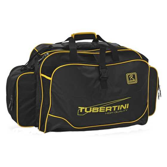 Tubertini Bolso R Match Bag