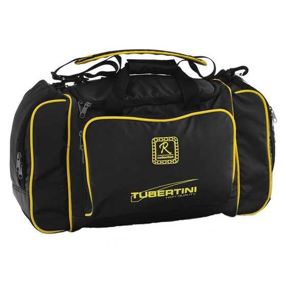 Tubertini Bolso R Utility Bag