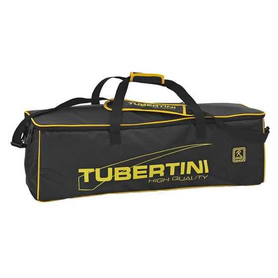 Tubertini Bolso R-Roller Bag