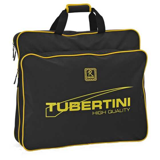 Tubertini Borsa R-Net Bag