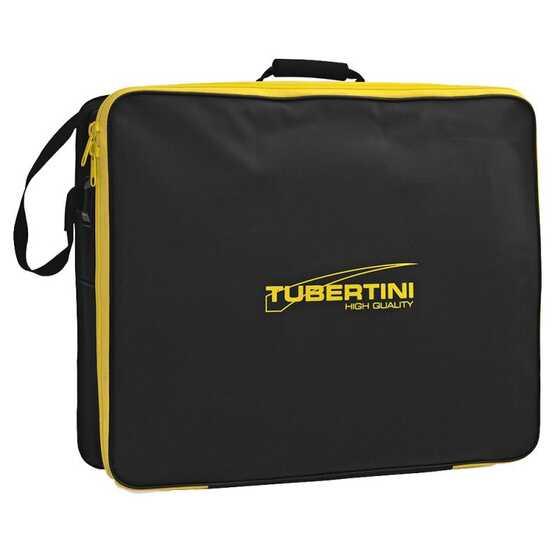 Tubertini Porte-Bourriches Net Bag Evo Plus