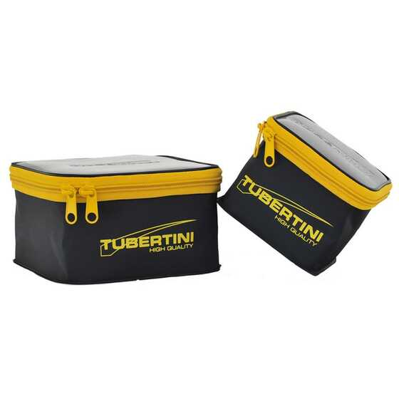 Tubertini Storage Box Evo