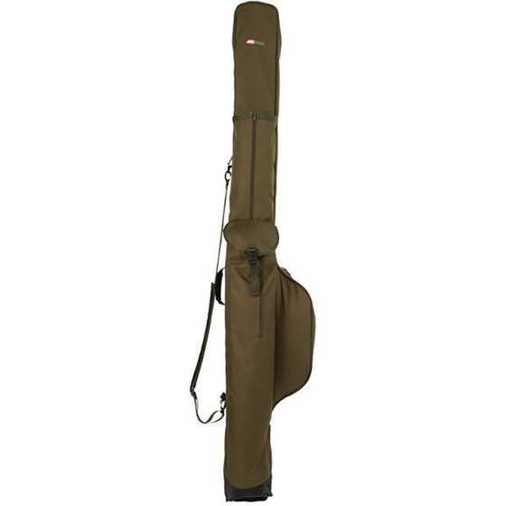 JRC Defender 3 Rod Sleeve 12-13 ft