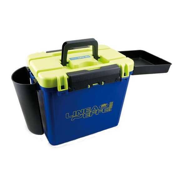 Lineaeffe Lf Super Box 2
