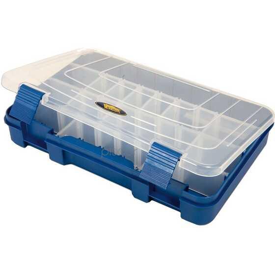 Lineaeffe Caja Portaminutería 3