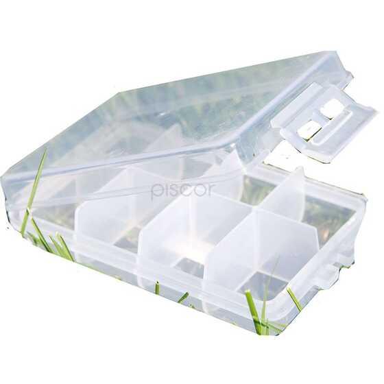 Lineaeffe Caja Poly 1