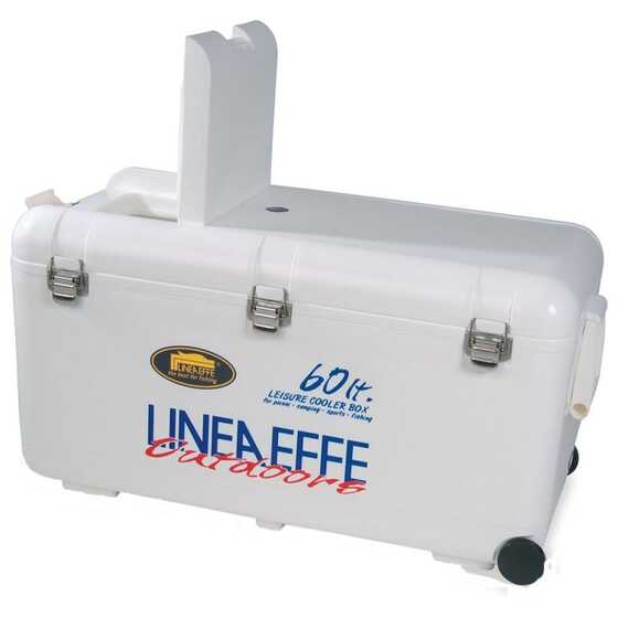 Lineaeffe Cooler 60 L