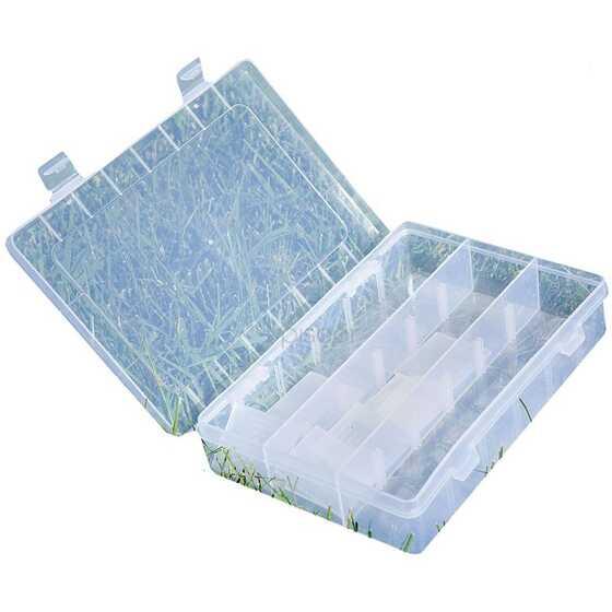 Lineaeffe Caja Poly 7