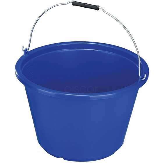 Lineaeffe 4 Bucket