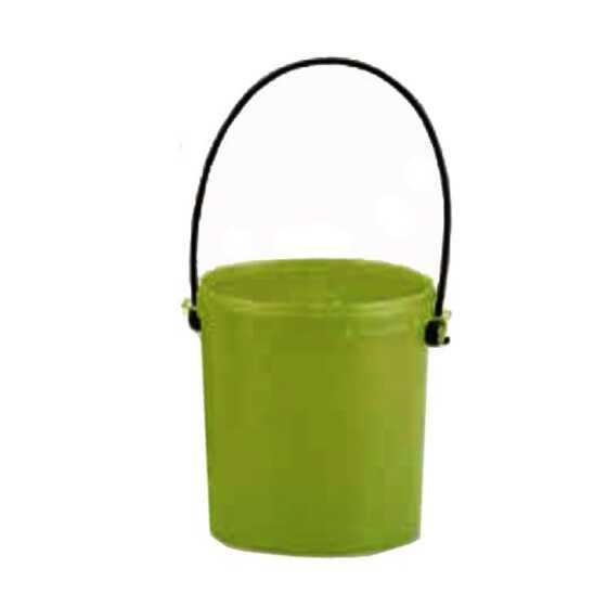 Lineaeffe Cubo Porta Cebos 3