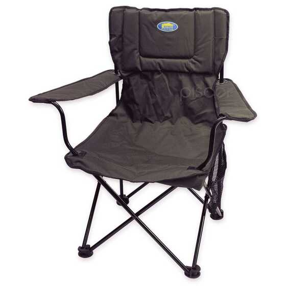 Lineaeffe Adventure Chair