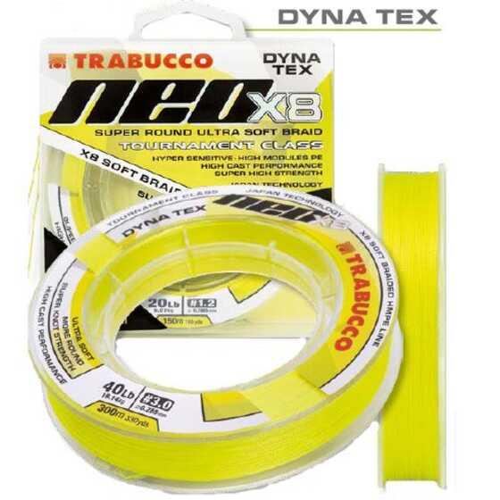 Trabucco Neo X8