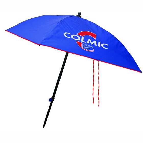 Colmic Ombrello per Esche Squared PVC