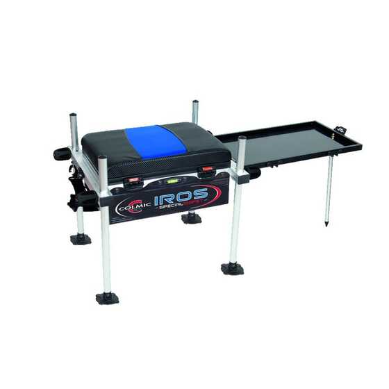 Colmic Iros Special 100 Fst