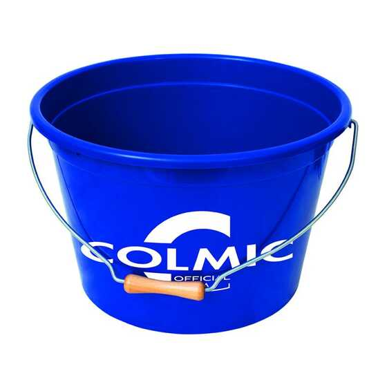 Colmic Seaux Official Team