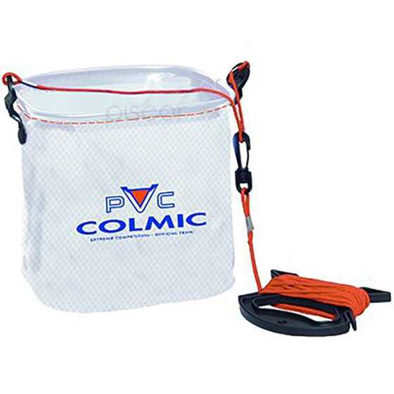 Colmic Moby PVC