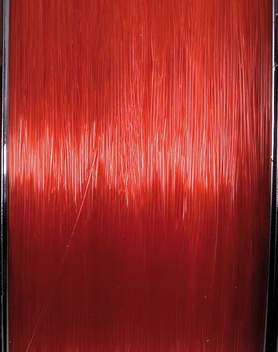 Lineaeffe Take Xtreme Long Cast Red