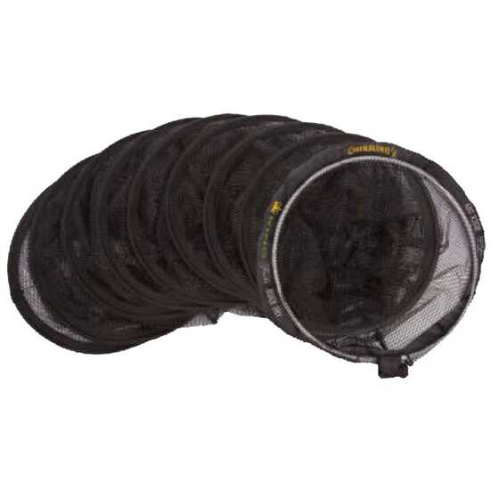 Browning King Feeder Quick Dry Net