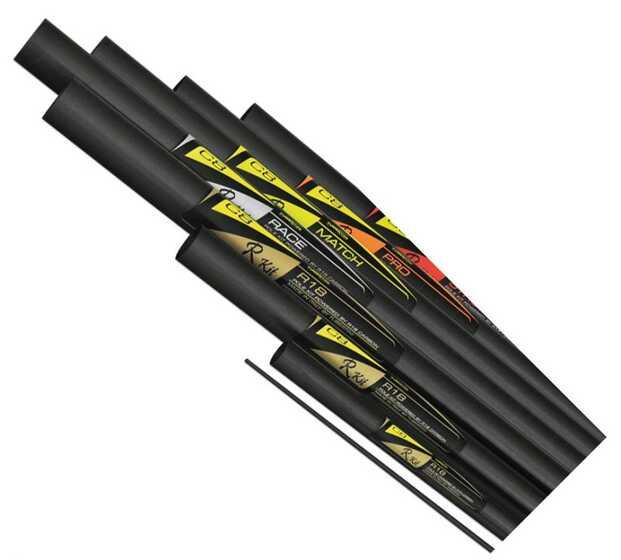 Tubertini R - Kit R18