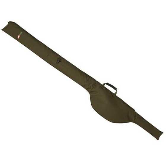 JRC Defender Padded Rod Sleeve