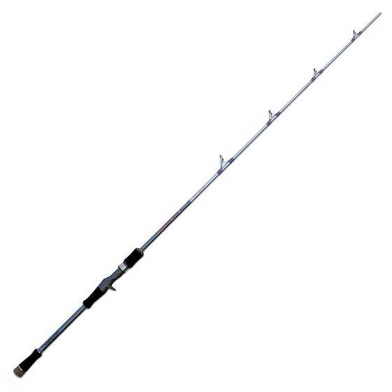 Nomura Hiro Slow Pitch Sw - Casting 100-200 g Extra Strong