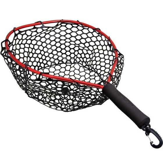 Nomura Kayak e Belly Nets 40 x 32 cm