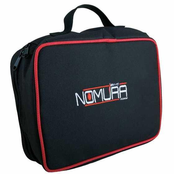 Nomura Narita Multi Bag