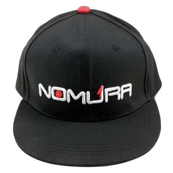 Nomura Sport Cap