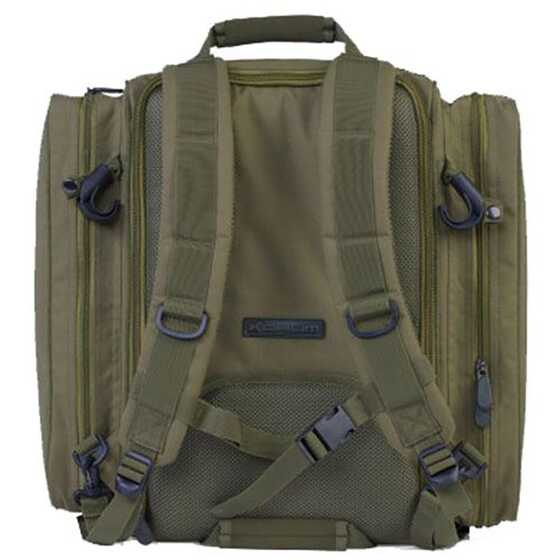 Korum Itm Ruckbag
