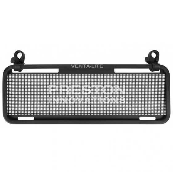 Preston OffBox 36 Venta Lite Slimline Tray