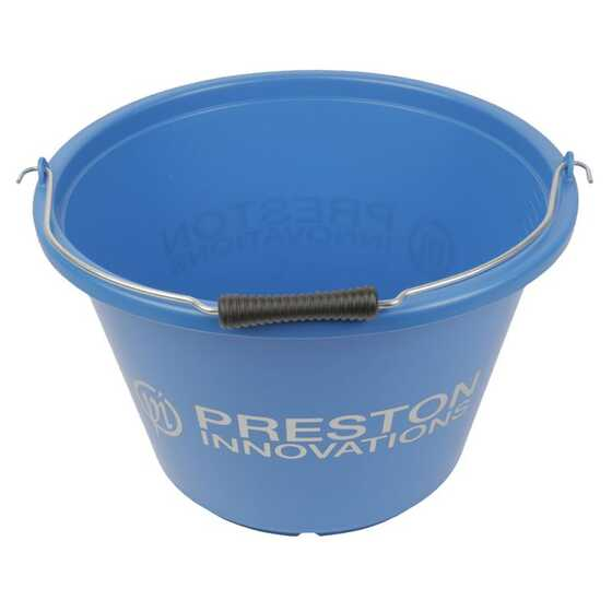 Preston Seau 18 L